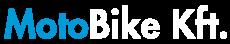 MotoBike Kft.